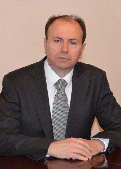 Budimir Jovanovic