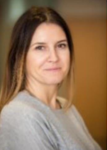 Ivana Popović