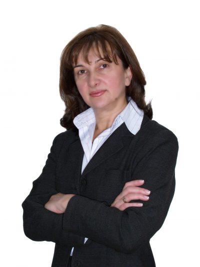 Svetlana Kisic